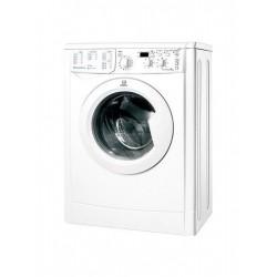 Пералня Indesit EWSD 60851 W EU