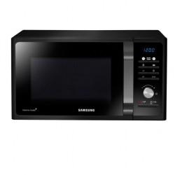 Микровълнова фурна  Samsung MS 23F301TAK