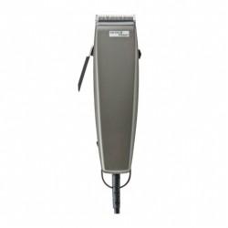 Машинка за подстригване Moser 1230 0053