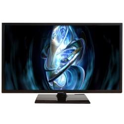 Телевизор First  LED FA 932