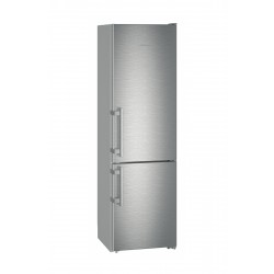Хладилник с фризер Liebherr CNef 4005