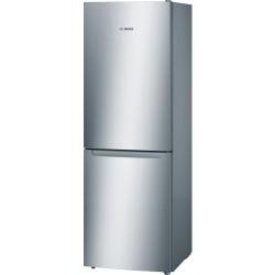 Хладилник с фризер Bosch кг.N33NL20