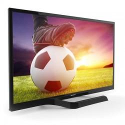Телевизор SUNNY 32' DLED HD TV-DVB-T2/C