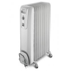 Маслен радиатор DeLonghi KH 770920