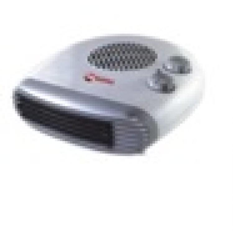 Вентилаторна печка MyDomo FH 15