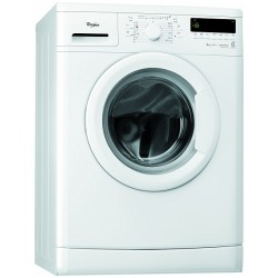Пералня Whirlpool AWOC 91200