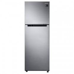 Хладилник с горна камера Samsung RT32K5030S9 EO