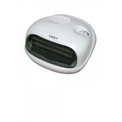 Вентилаторна печка Tesy HL 200 H