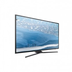 Телевизор Samsung UE50KU6072