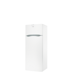 Хладилник с горна камера Indesit RAA 24 N