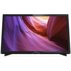 Телевизор Philips 24 PHT4000 12