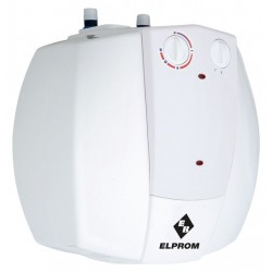 Бойлер Elprom GCU 1020 K51 SRC