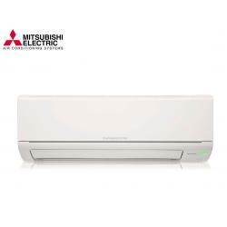 Климатик Mitsubishi Electric MSZ DM35VA MUZ DM35VA