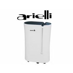 Влагоуловител Arielli ADF4 20LDF