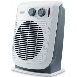 Вентилаторна печка DeLonghi HVF 3031