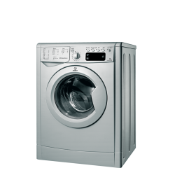 Пералня Indesit IWE 71251 S ECO