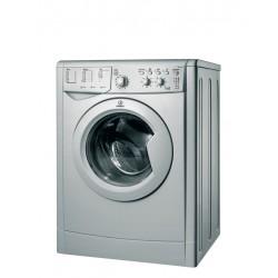 Пералня Indesit IWE 71082 S ECO
