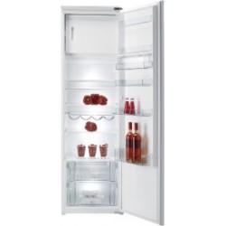 Хладилник за вграждане Gorenje RBI4181AW