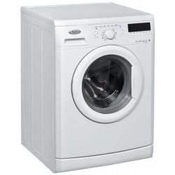 Пералня Whirlpool AWOC 71000