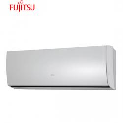 Климатик Fujitsu ASYG 12 LTCA AOYG 12LTCA