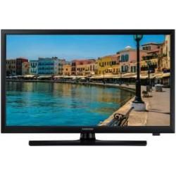 Телевизор монитор Samsung T28E310EW
