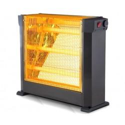 Инфрачервена печка Kumtel KS 2761