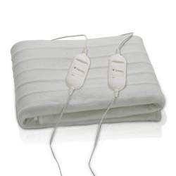 Електрическо одеяло SAPIR SP 8510 AD 160x140 см