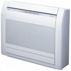 Климатик Fujitsu AGYG 12 LVCA AOYG 12 LVCA