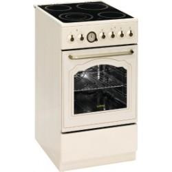 Готварска печка Gorenje EC55CLI1 Classico