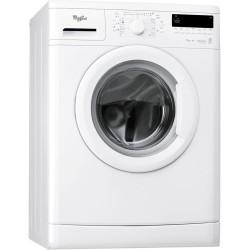 Пералня Whirlpool AWOC 70100