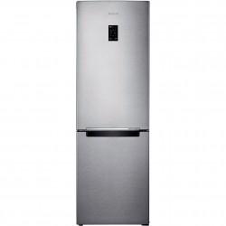 Хладилник с фризер Samsung RB 31FERNDSA