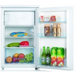 Хладилник с вътрешна камера Arielli ARS130RN
