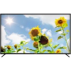 Телевизор Arielli LED 6519UND ANDROID SMART