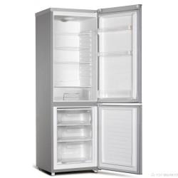 Хладилник с фризер HANSA FK2614X