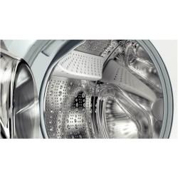 Пералня Bosch WAT 24460 BY