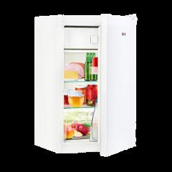 Хладилник с вътрешна камера VOX KS1100