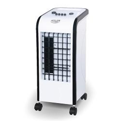 Мобилен охладител Adler AD 7906