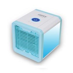 Компактен охладител Camry CR 7318