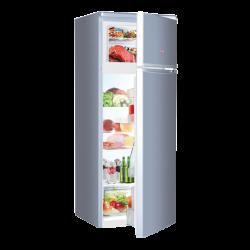 Хладилник с горна камера VOX KG2500 S