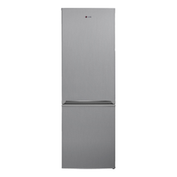 Хладилник с фризер VOX KK3300 S