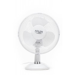 Вентилатор Adler AD 7302
