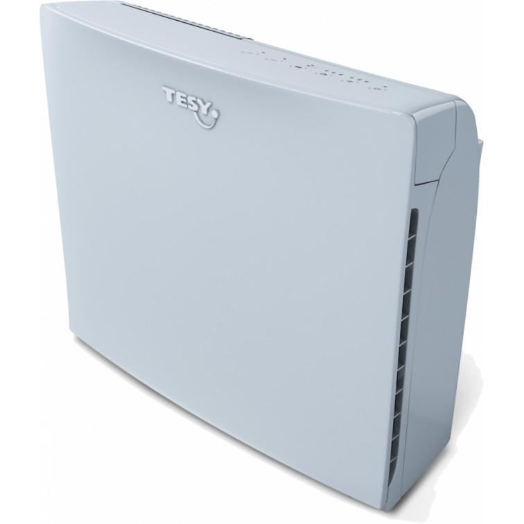 Пречиствател на въздух Tesy AC16EHCI
