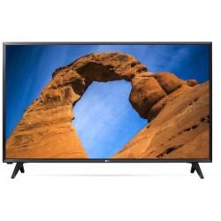 Телевизор LG LED 32 LK 500BPLA