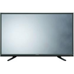 Телевизор Crown LED 2833T2