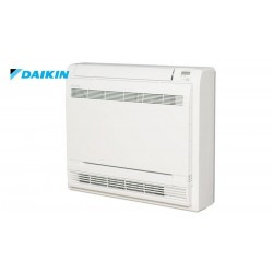 Климатик Daikin FVXM25F RXM25M9