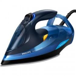 Ютия Philips GC4932/20