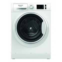 Пералня Hotpoint Ariston NM11823WK EU