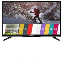 Телевизор Crown 3233Т2