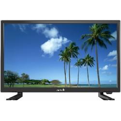 Телевизор ARIELI LED 2219T2