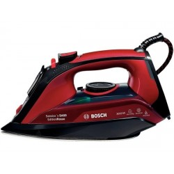 Ютия Bosch TDА503011P